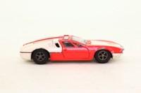 Dinky Toys 187; De Tomaso Mangusta