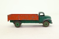 Dinky Toys 418/532/932; Leyland Comet Truck with Hinged Tailboard