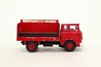 Dinky Toys 402; Bedford TK; Bottle Float
