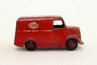 Dinky Toys 450; Trojan 15cwt Van; Esso