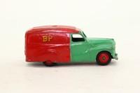 Dinky Toys; Austin A40 Van