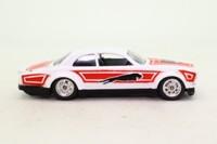 Dinky Toys 219; Jaguar XJ 5.3 Coupe