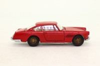 Dinky Toys 515; Ferrari 250GT 2+2