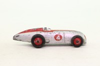 Dinky Toys 23a; Racing Car
