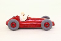 Dinky Toys 23n/231/206; Maserati Racing Car