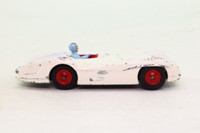Dinky Toys 237; Mercedes-Benz Racing Car