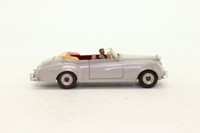 Dinky Toys 194; Bentley S Series Coupe