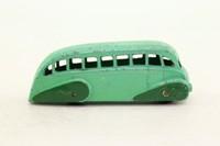Dinky Toys 29b; Streamlined Motor Bus
