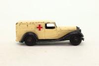 Dinky Toys 30f; Ambulance