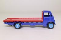 Dinky Toys 512; Guy Flat Truck