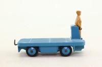 Dinky Toys 14a/400; BEV Truck