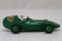 Dinky Toys 239; Vanwall Racing Car