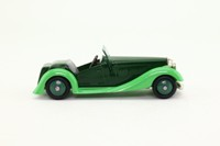 Dinky Toys 24h; Sports Tourer 2-Seater