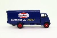 Dinky Toys 918; Guy Box Van, Ever Ready