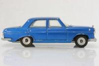 Dinky Toys 160; Mercedes-Benz 250SE