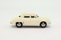 Dinky Toys 24E; Renault Dauphine