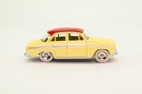 Dinky Toys 544; Simca Aronde P60