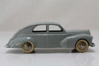 Dinky Toys 24R; Peugeot 203
