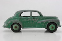 Dinky Toys 40g; Morris Oxford MO