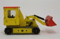 Dinky Toys 977; Shovel Dozer