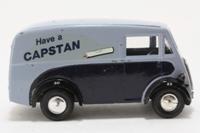 Corgi Classics D983; Morris J Van; Capstan Cigarettes