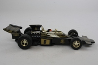 Lotus 72D Ford Cosworth V8