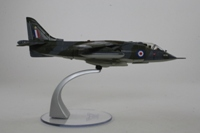 Corgi Classics AA32404; Harrier GR.1; XV741 1969 Transatlantic Air Race