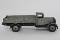 Dinky Toys 25a; Wagon Type 4