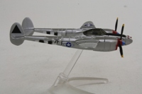 Corgi Classics CS90196; P-38 Lightning WW2 Fighter; 352nd Fighter Group