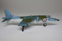 Dinky Toys 722; Hawker Harrier