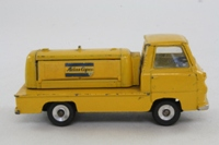 Dinky Toys 436; Ford Thames Atlas Copco Compressor Truck