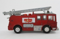 Dinky Toys 285; Merryweather Marquis Fire Engine