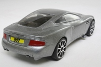 Corgi Classics TY99132; James Bond Aston Martin & Jaguar Set; Die Another Day