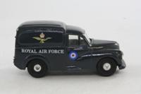 Corgi Classics C957; Morris Minor Van; Royal Air Force