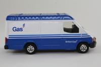 Corgi Classics 91630; Ford Transit Van; British Gas
