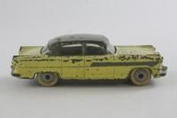 Dinky Toys 174; Hudson Hornet
