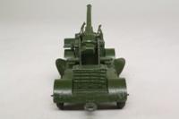 Dinky Toys 161B; Anti-Aircraft Gun