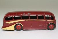Dinky Toys 29g/281; Luxury Coach