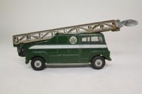 Dinky Toys 969; BBC TV Extending Mast Vehicle