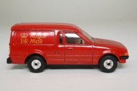 Ford Escort Van MkIII 55
