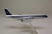 Boeing 707 Airliner