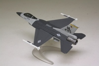 Corgi Classics CS90085; F-16 Falcon Fighter; US Air Force