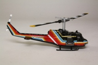 Bell 205 UH-1 Iroquois Helicopter, Huey
