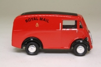 Corgi Classics; Morris J Van; Royal Mail