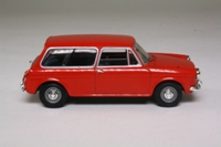 Austin 1300 Estate Fawlty Towers TV Series