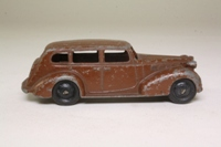 Dinky Toys 39a; Packard Super 8