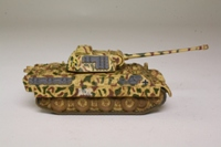 Corgi Classics CS90251; Panzer V Panther Tank; German Army, Sword Beach
