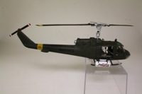 Huey  Attack Helicopter