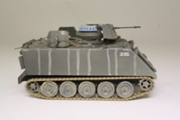 ACAV M113 Armoured Personnel Carrier
