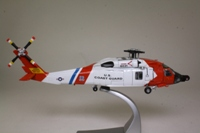 Sikorsky Jayhawk Helicopter